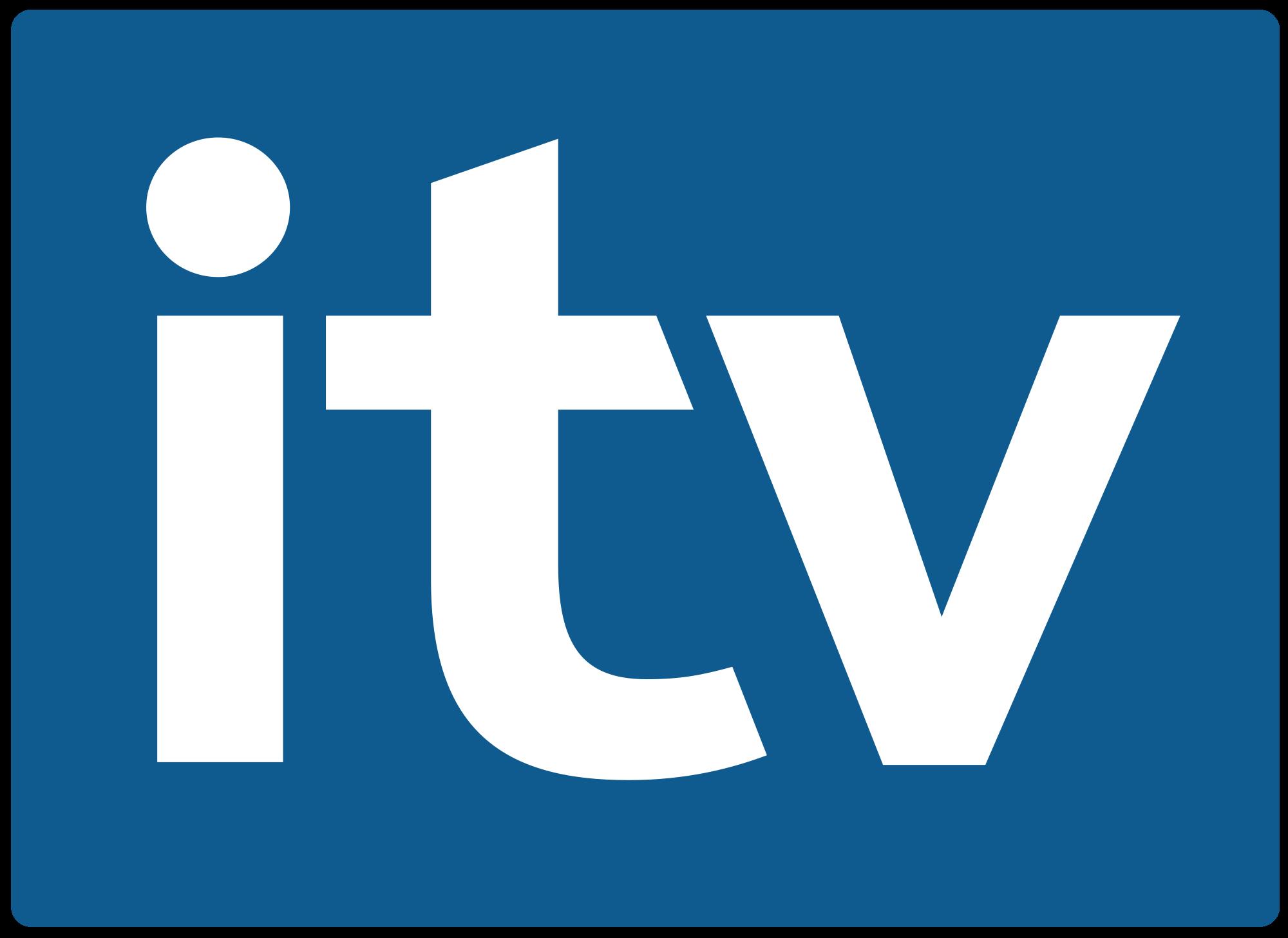 Revisiones Pre ITV
